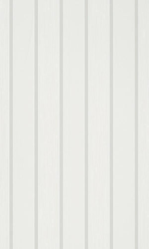 Homesense Ribbon Wrap Wallpaper 56928