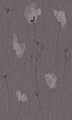 Amelie Sweet Pea Wallpaper 573701