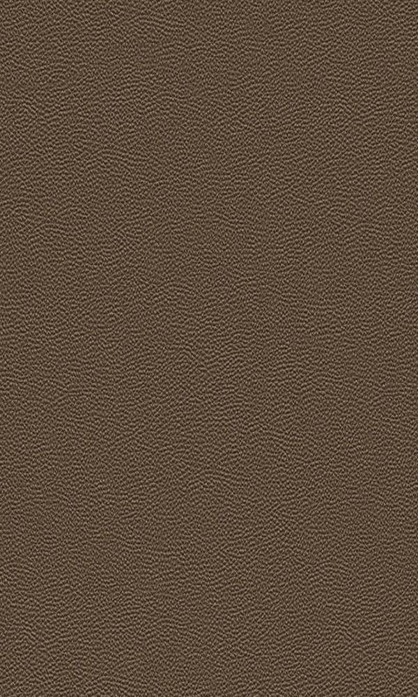Cosmopolitan Rough Leather Wallpaper 576016