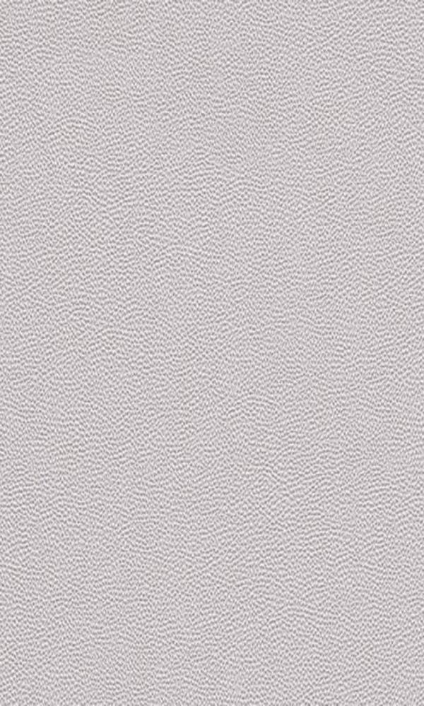 Cosmopolitan Rough Leather Wallpaper 576023
