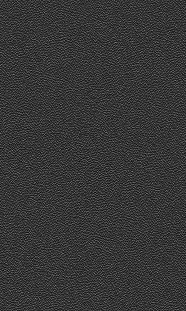 Cosmopolitan Rough Leather Wallpaper 576078