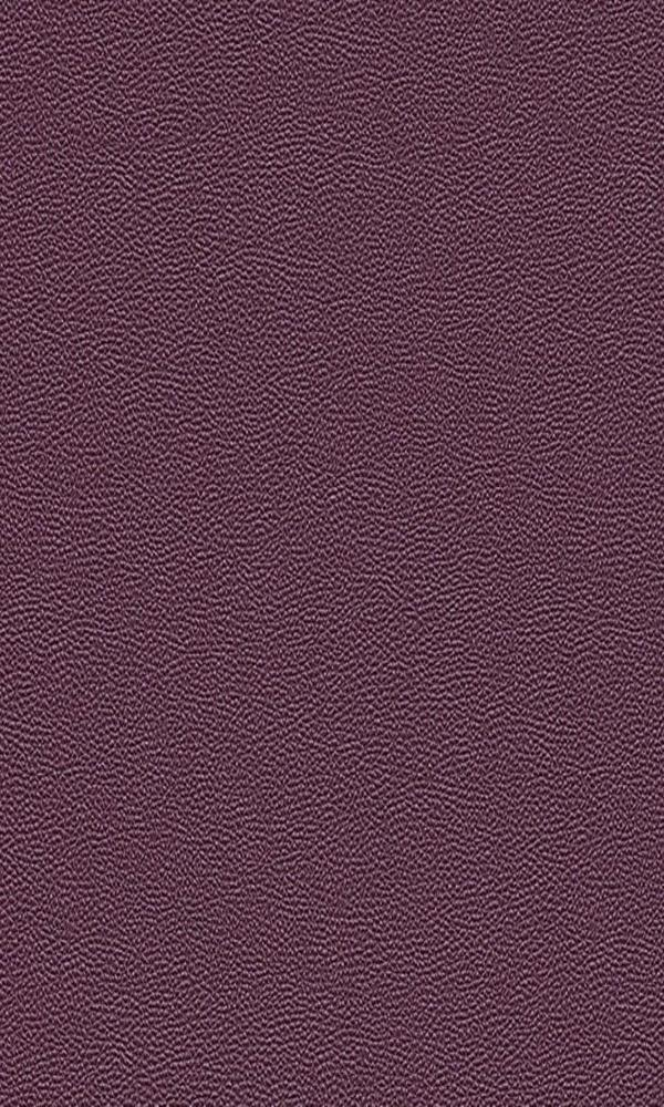 Cosmopolitan Rough Leather Wallpaper 576085