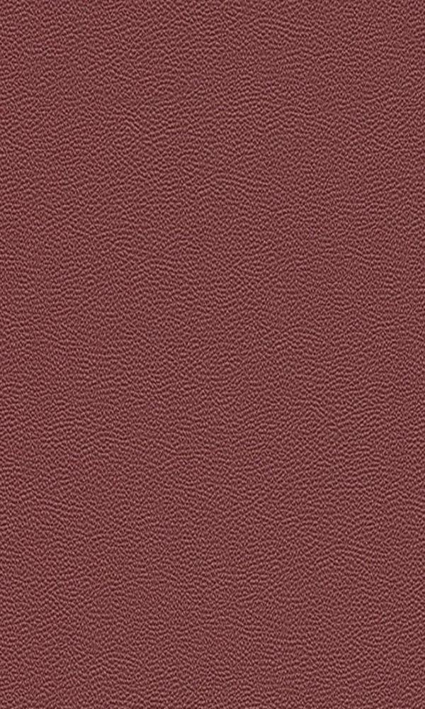 Cosmopolitan Rough Leather Wallpaper 576306