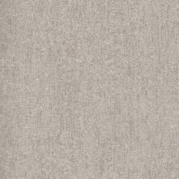 Ode to Nature Traces Plain Wallpaper 62388