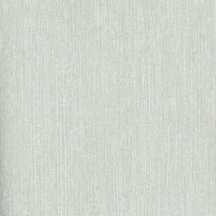 Ode to Nature Traces Plain Wallpaper 62389