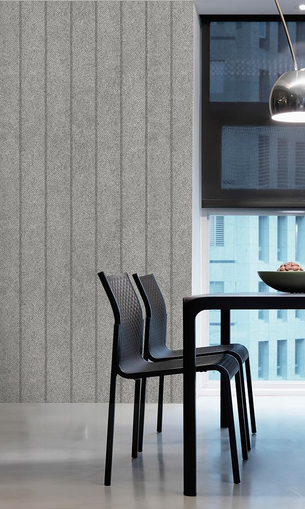 snakeskin stripe wallpaper