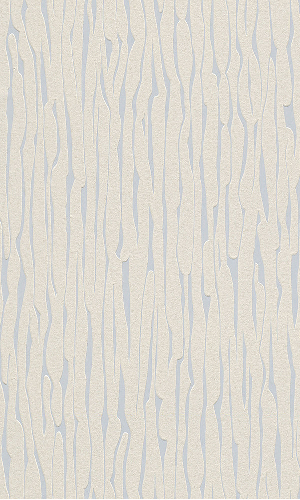 Trendspot  Flux Wallpaper 726756