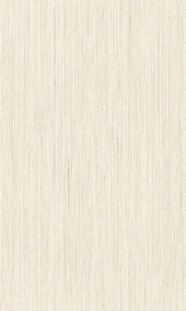 Amelie Raked Wallpaper 781403