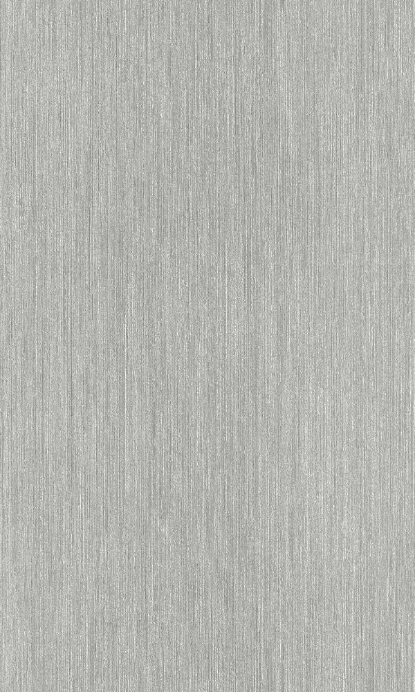 Amelie Raked Metallic Wallpaper 783681