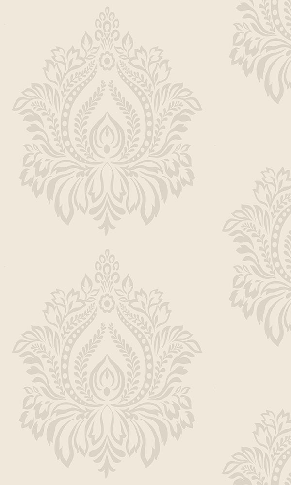 Ode to Nature GLASS BEAD Orbit Wallpaper 80642