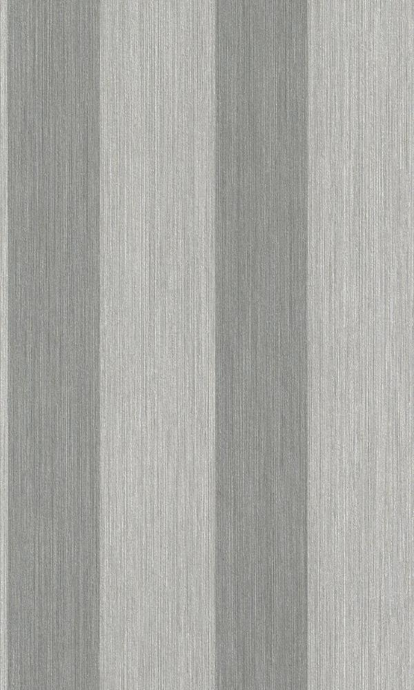 Amelie Raked Stripe Wallpaper 887754