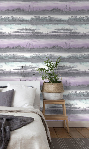 abstract watercolor wallpaper
