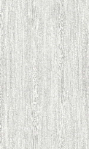 smooth faux wood wallpaper