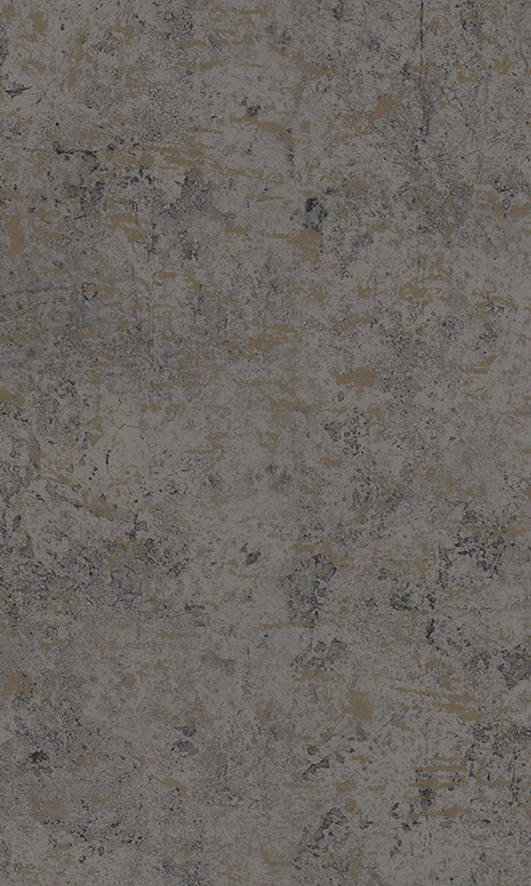 faux weathered wall wallpaper