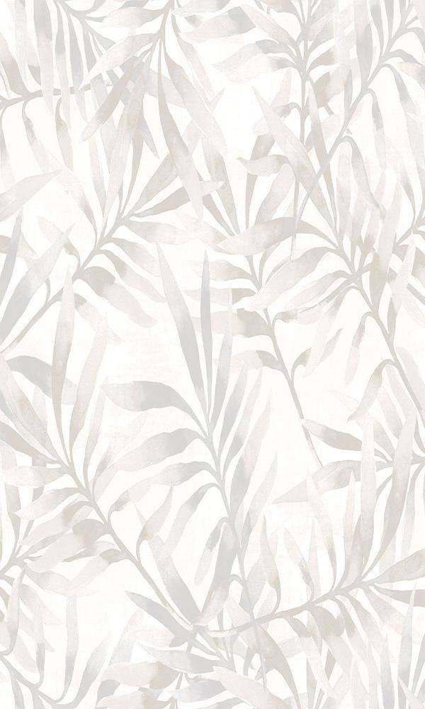 Modern Motifs Leafy Tree Wallpaper AC18560
