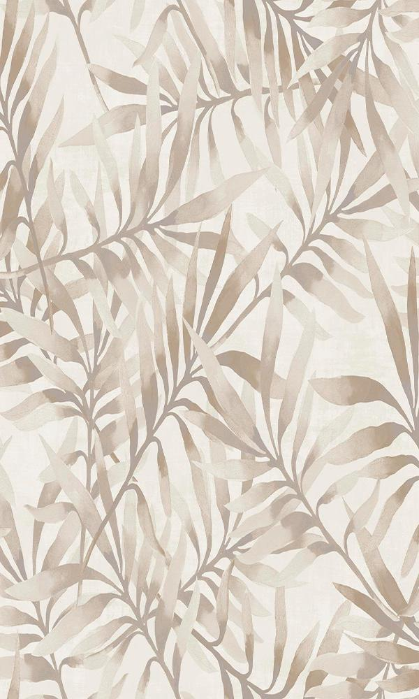Modern Motifs Leafy Tree Wallpaper AC18561