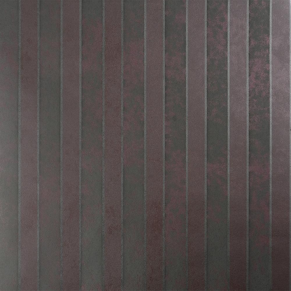 Bronze Banded Wallpaper BRO503