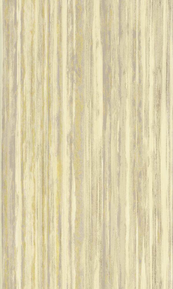 Damascus Aged Wood Wallpaper DAM503