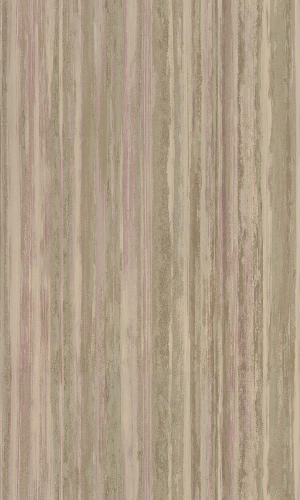 Damascus Aged Wood Wallpaper DAM505