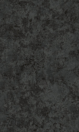 Edge Charcoal Weathered Layers EDG801
