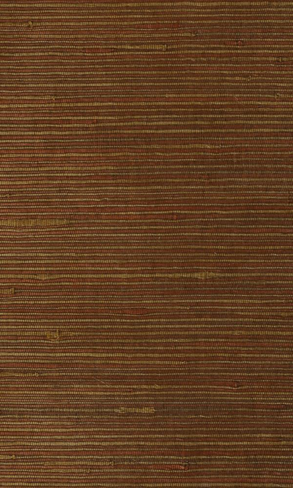 Grasscloth  Flex Wallpaper GPW-DJ-104