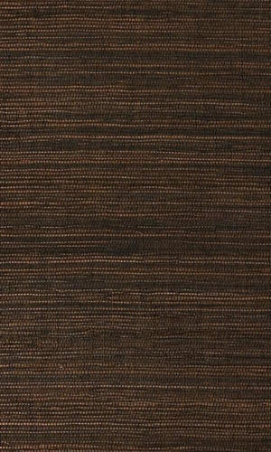 Grasscloth  Abaca Wallpaper GPW-DS-110