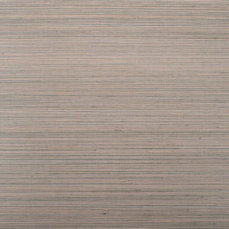 Grasscloth 2016 Wired Weave Wallpaper GPW-IVDSD-0512