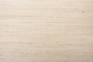Grasscloth  Pina Wallpaper GPW-IVRD-206