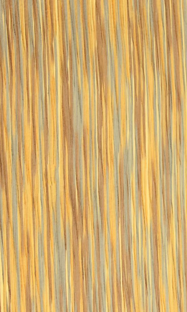 Grasscloth  Raffia Wallpaper GPW-NYPZ-08