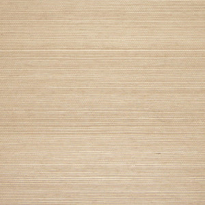 Grasscloth 2016 Straw Wallpaper GPW-NYSD-0506