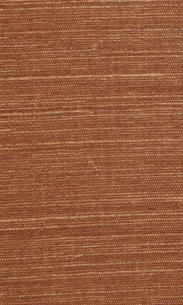 Grasscloth  Ramie Wallpaper GPW-NYSD-0518