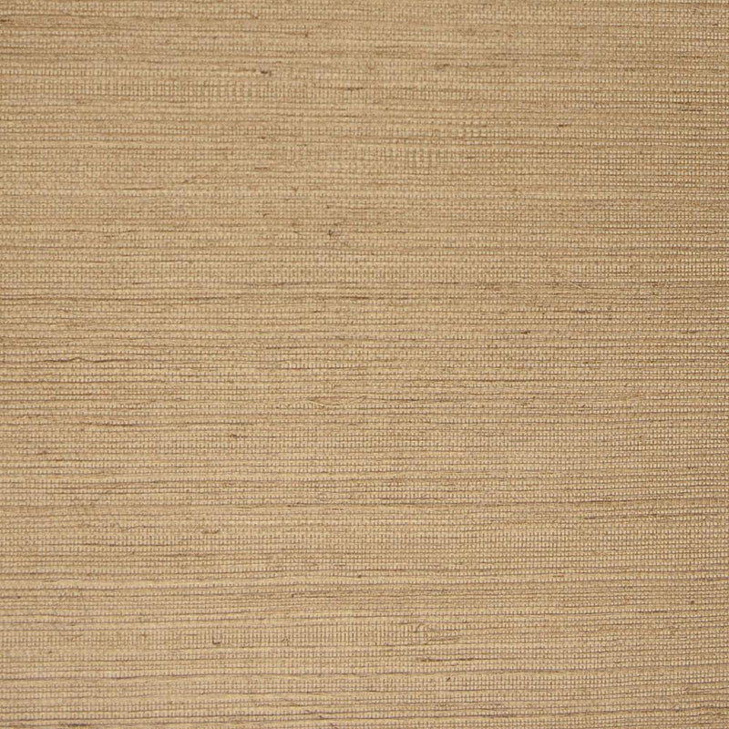 Grasscloth 2016 Straw Wallpaper GPW-NYSD-0804