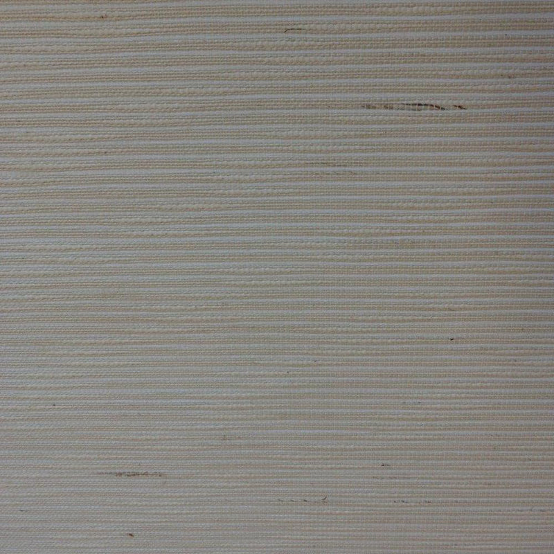 Grasscloth 2016 Cotton Stripes Wallpaper GPW-PJW-001
