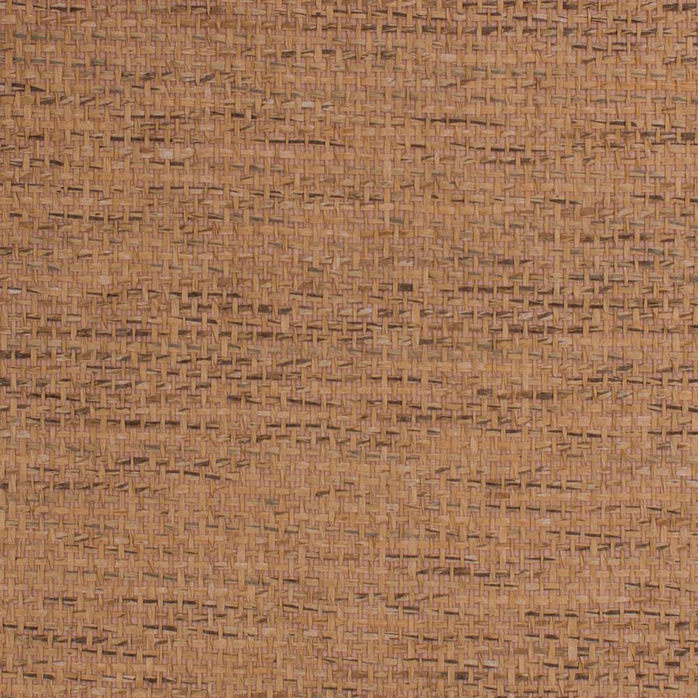 Grasscloth 2016 Warm Weave Wallpaper GPW-PW-038