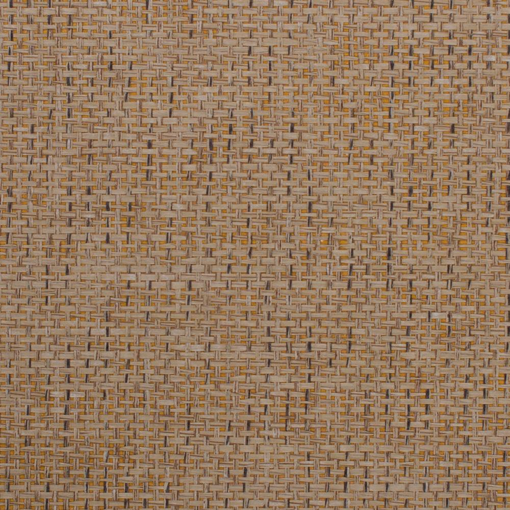 Grasscloth 2016 Warm Weave Wallpaper GPW-PW-042