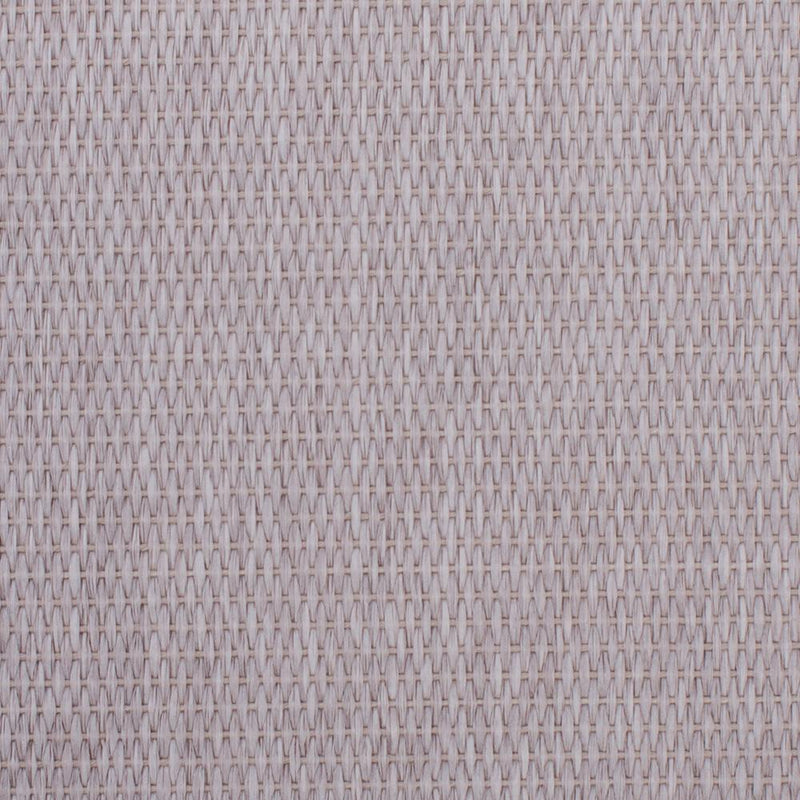 Grasscloth 2016 Palace Weave Wallpaper GPW-PW-043