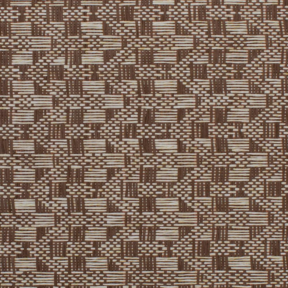 Grasscloth 2016 Basket Mainframe Wallpaper GPW-PW-063