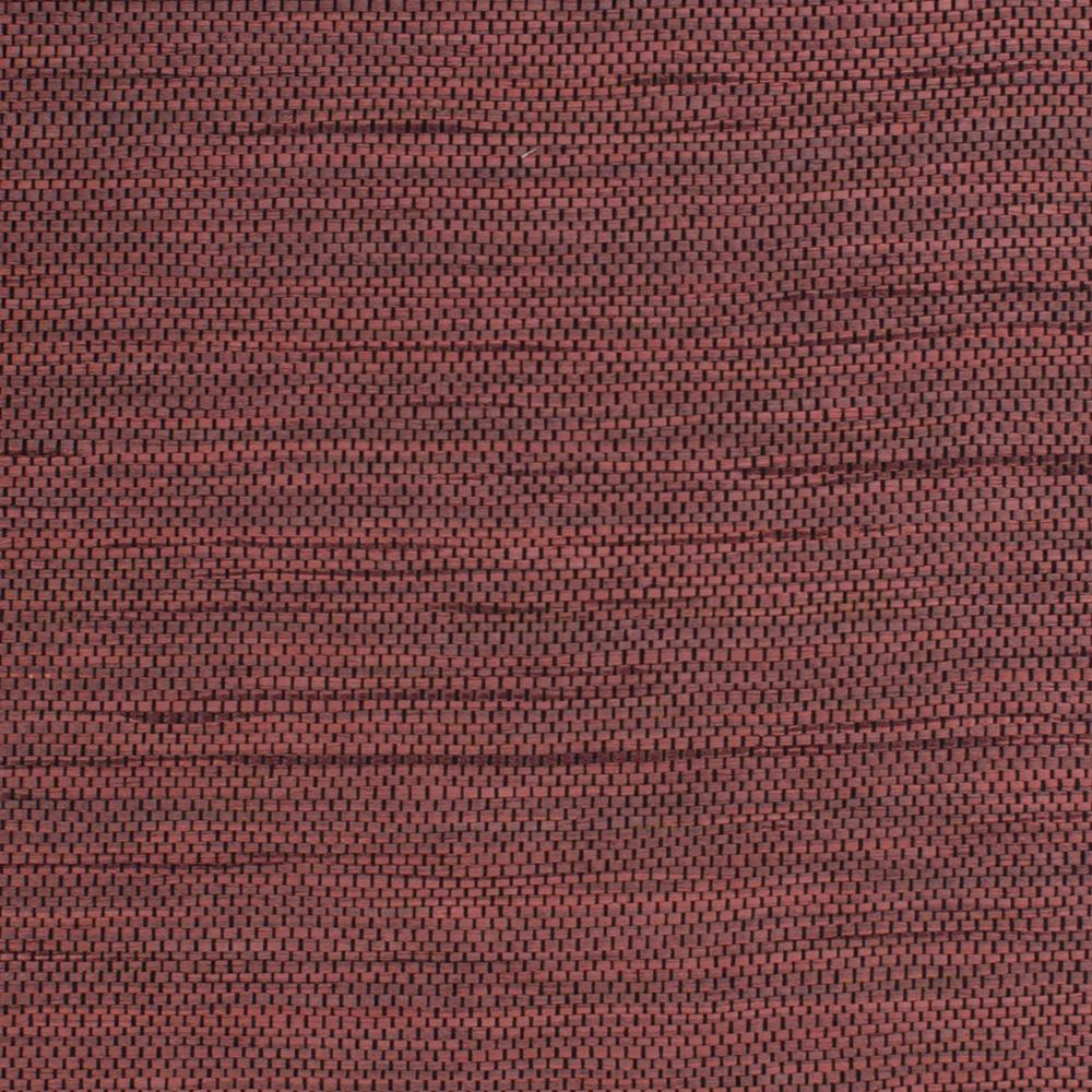 Grasscloth 2016 Gradient Weave Wallpaper GPW-PW-087