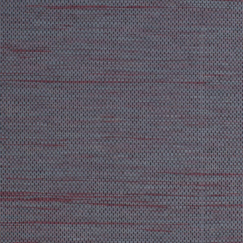 Grasscloth 2016 Gradient Weave Wallpaper GPW-PW-088