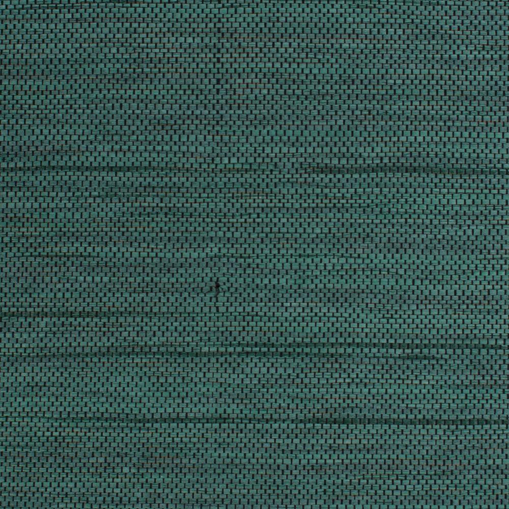 Grasscloth 2016 Gradient Weave Wallpaper GPW-PW-092