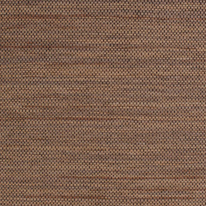 Grasscloth 2016 Gradient Weave Wallpaper GPW-PW-093