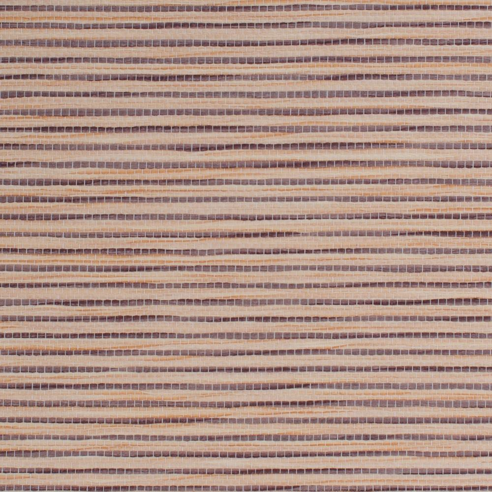 Grasscloth 2016 Light Gradient Weave Wallpaper GPW-PW-099