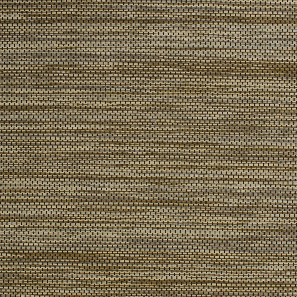 Grasscloth 2016 Gradient Weave Wallpaper GPW-PW-110