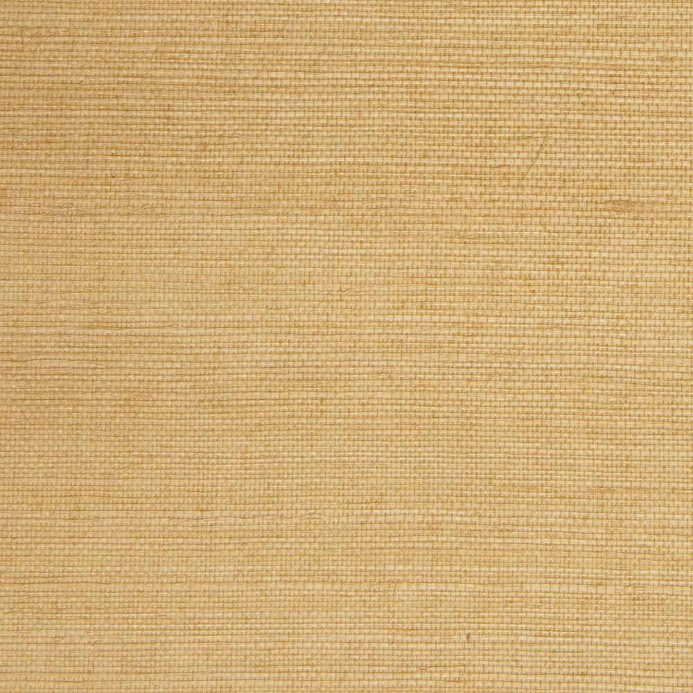 Grasscloth 2016 Straw Wallpaper GPW-S-06