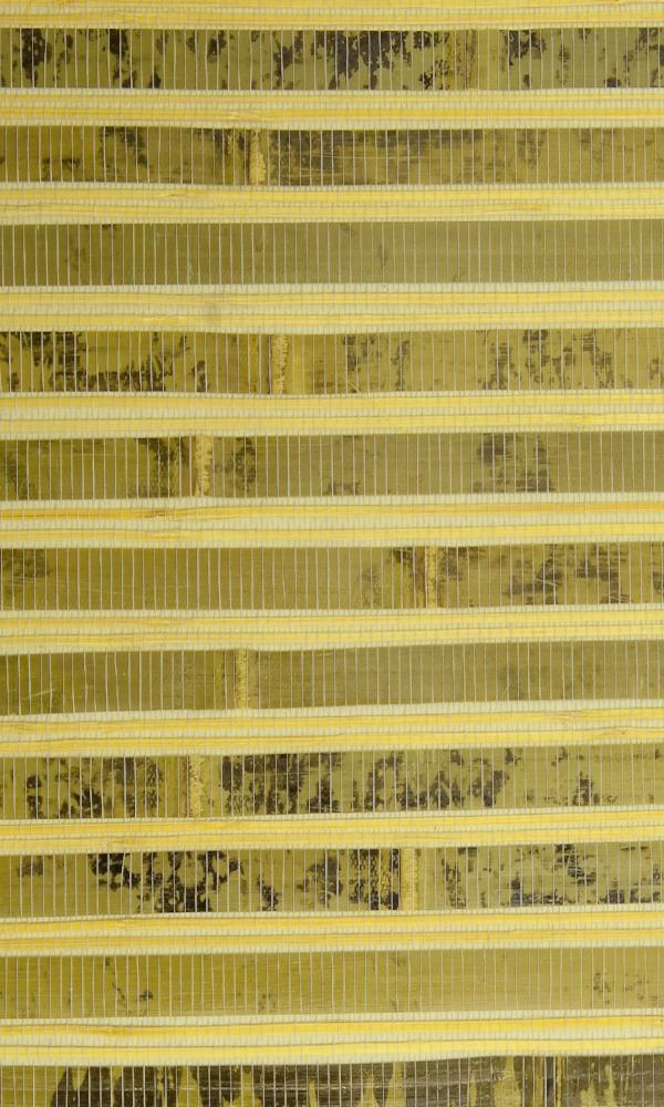 Grasscloth  Pina Wallpaper GPW113-1129