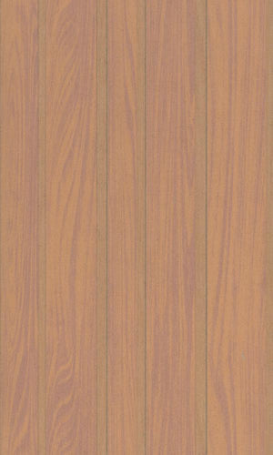 Icon Wooden Screen Wallpaper ICO307