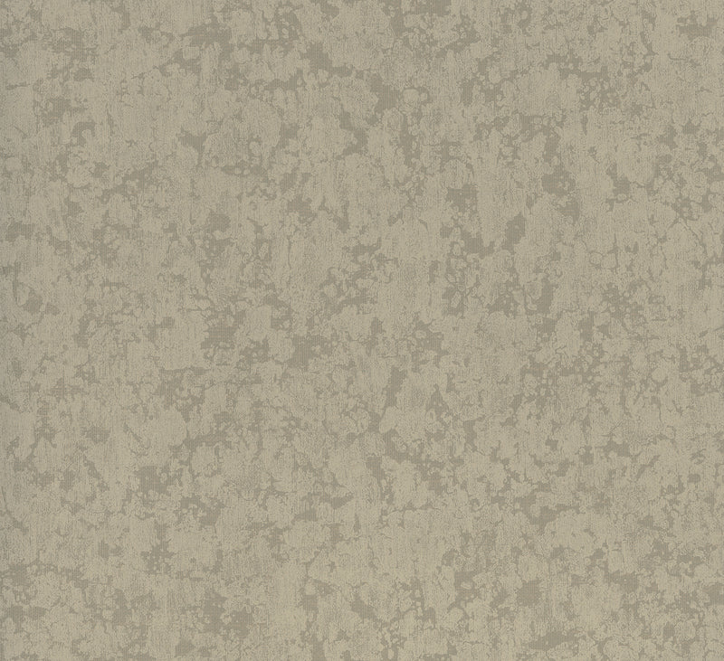 Lagoon Splattered Vintage Wallpaper LAG603