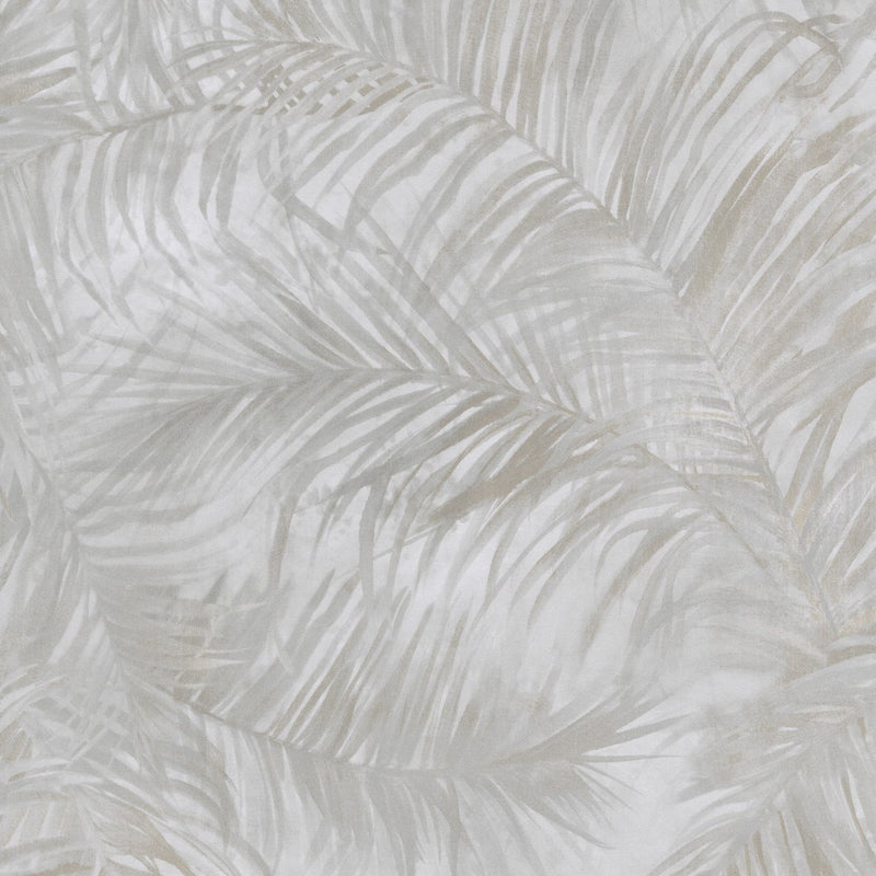 Wild Palm Leaves Wallpaper WIL203