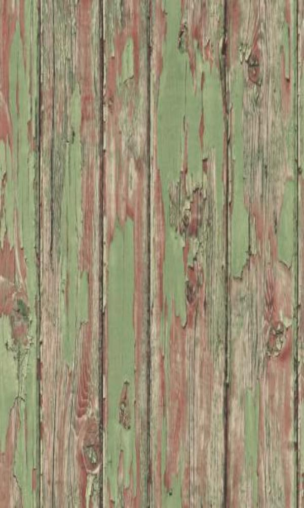 Precious Elements Rustic Barn Wallpaper NH31004
