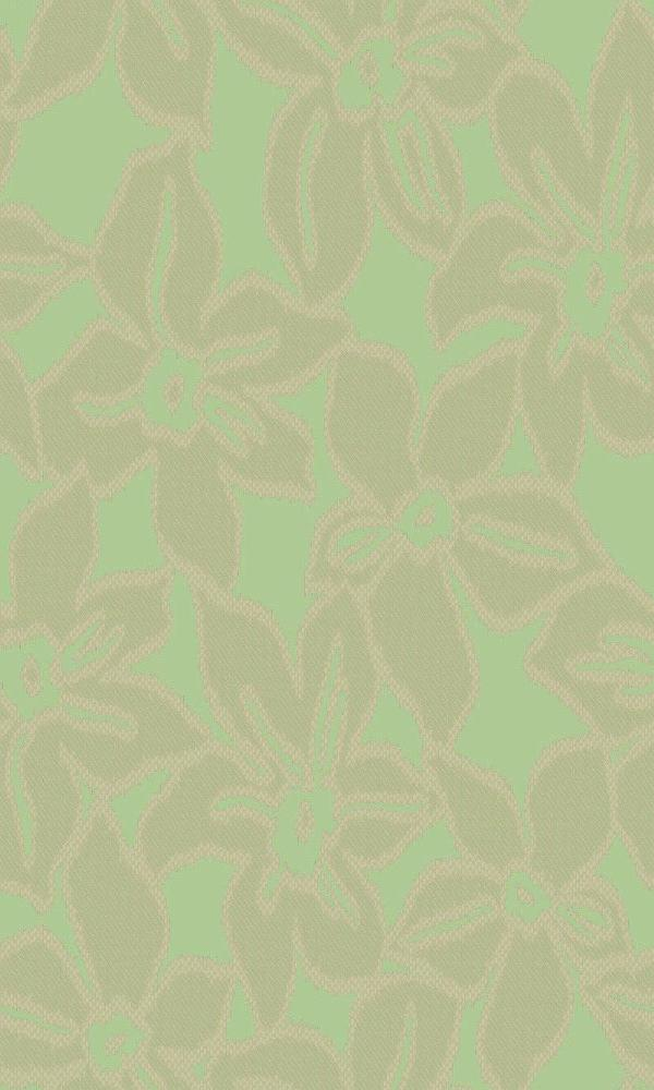 Opalia Asopo Wallpaper 62708